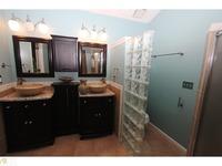 Home for sale: 210 Gleneagle Pt, Peachtree City, GA 30269