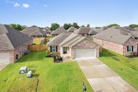 Home for sale: 107 Sunny Peak St., Youngsville, LA 70592
