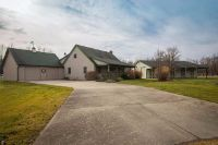 Home for sale: 12567 White Plains Rd., Milan, IN 47031