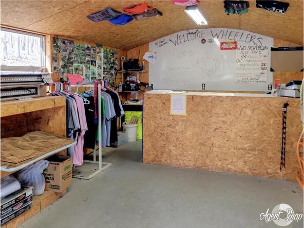 10 Mint Ridge Rd., Eureka Springs, AR 72632 Photo 8