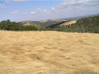 Home for sale: 10 Ac Cloward Ln., Valley Springs, CA 95252