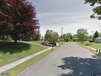 Home for sale: Cortland, Windsor Locks, CT 06096