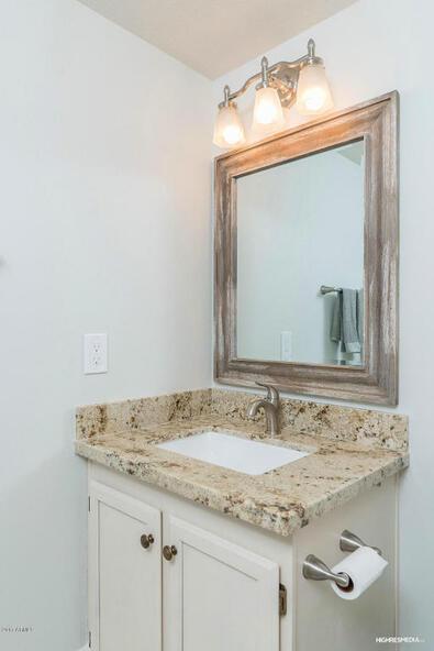 8865 W. John Cabot Rd., Peoria, AZ 85382 Photo 10