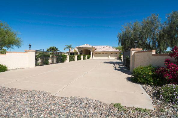 3220 W. Pinnacle Vista Dr., Phoenix, AZ 85083 Photo 4