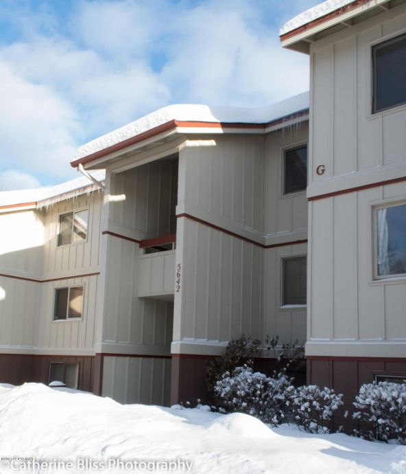 5642 E. 40th Avenue, Anchorage, AK 99504 Photo 3
