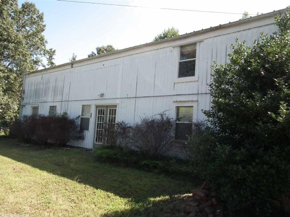 2369 Heber Springs Rd., Tumbling Shoals, AR 72581 Photo 1