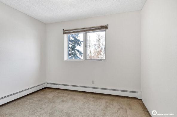 1220 E. 16th Avenue, Anchorage, AK 99501 Photo 26