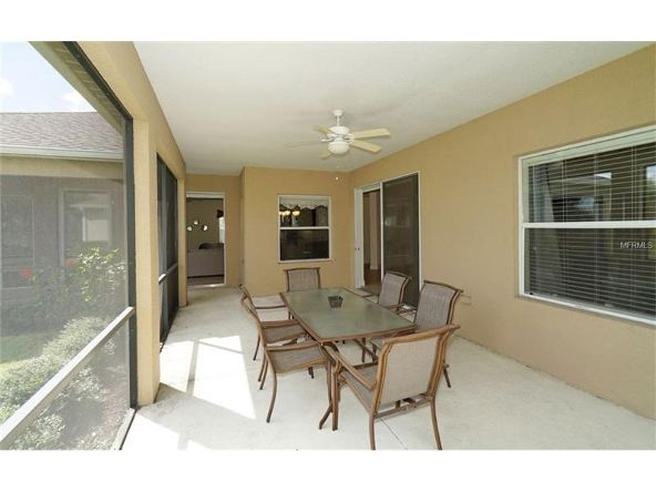 11416 Gramercy Park Ave., Bradenton, FL 34211 Photo 18