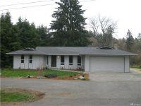 Home for sale: 13907 14th Pl. W., Lynnwood, WA 98087