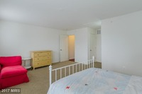 Home for sale: 1821 Cassandra Dr., Eldersburg, MD 21784
