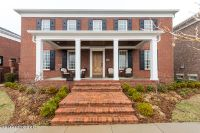 Home for sale: 9023 Bergamot Dr., Prospect, KY 40059