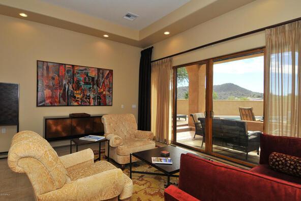 24056 N. 112th Pl., Scottsdale, AZ 85255 Photo 11