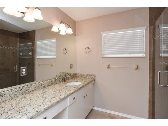205 44th St. N.W., Bradenton, FL 34209 Photo 21