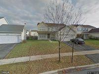 Home for sale: Boulder, Plainfield, IL 60544