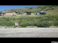Home for sale: Perry, UT 84302