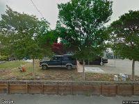 Home for sale: 17th, Santa Cruz, CA 95062