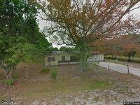Home for sale: N.W. 17th Ave., Okeechobee, FL 34972