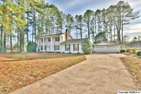 Home for sale: 101 Shady Ln., Athens, AL 35613
