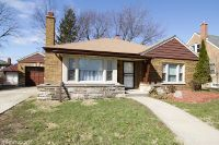 Home for sale: 10126 South Trumbull Avenue, Evergreen Park, IL 60805
