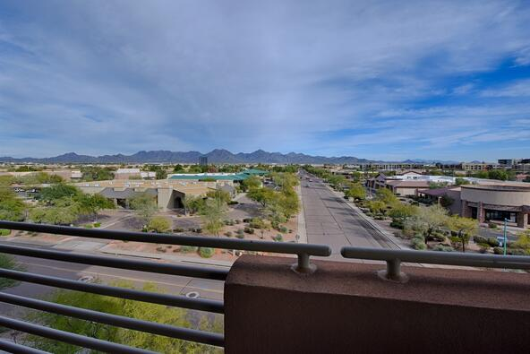 15802 N. 71st St. #556, Scottsdale, AZ 85254 Photo 49