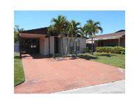 Home for sale: 5452 N.W. 192nd Ln., Miami Gardens, FL 33055
