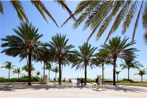 100 Lincoln Rd. # 828, Miami Beach, FL 33139 Photo 18