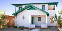 Home for sale: 1100 N. Herbert Avenue, Tucson, AZ 85705
