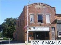 Home for sale: 134 W. Main, Rockford, IA 50468