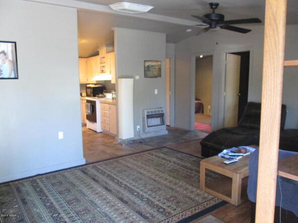 4948 Forest View Rd., Lakeside, AZ 85929 Photo 4