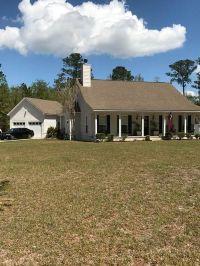 Home for sale: 1123 Sapelo Cir., Darien, GA 31305