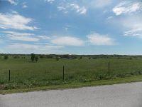 Home for sale: Kentucky Rd., Ozark, MO 65721