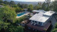 Home for sale: 711 Fawn Dr., San Anselmo, CA 94960