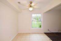 Home for sale: 1380 North Glen Cir., Aurora, IL 60506