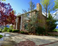Home for sale: 10022 N. Hwy. 3, Fort Jones, CA 96032