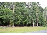 Home for sale: Lot#33, Wildwood Rd., Monroe, NC 28110