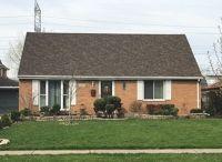 Home for sale: 8124 Oak Park Avenue, Burbank, IL 60459