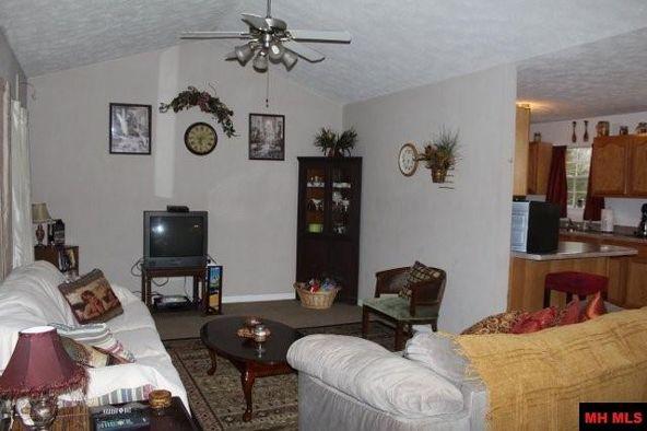 259 Crestway, Gassville, AR 72635 Photo 2