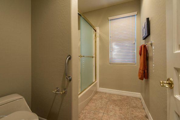 4514 W. El Cortez Pl., Phoenix, AZ 85083 Photo 24