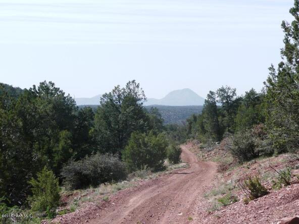 440 E. Arizona, Ash Fork, AZ 86320 Photo 15