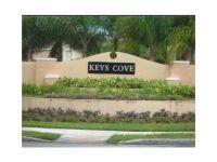 Home for sale: 1535 S.E. 26th St. # 103, Homestead, FL 33035
