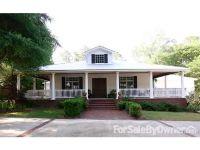 Home for sale: 250 Aplin Rd., Crestview, FL 32539