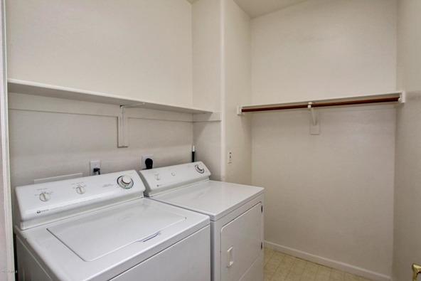 9626 N. Indigo Hill Dr., Fountain Hills, AZ 85268 Photo 33