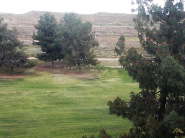 5411 Via Sorrento, Bakersfield, CA 93306 Photo 10