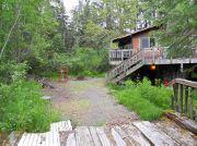 Home for sale: 159 Aspen Mountain Rd., Girdwood, AK 99587