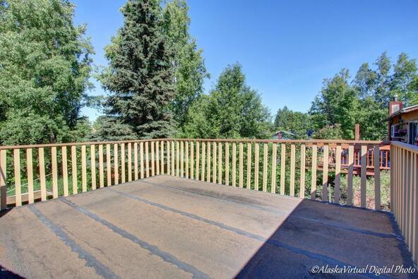6840 Oakwood Dr., Anchorage, AK 99507 Photo 21