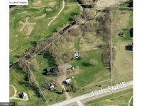 Home for sale: 15210 45th St. N.E., Saint Michael, MN 55376