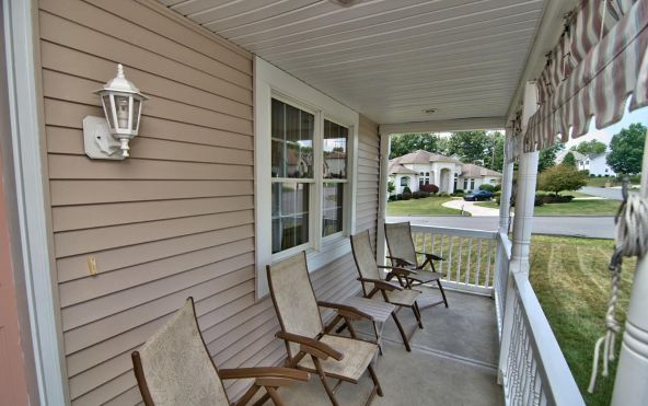 300 Skyline Dr., Archbald, PA 18403 Photo 14