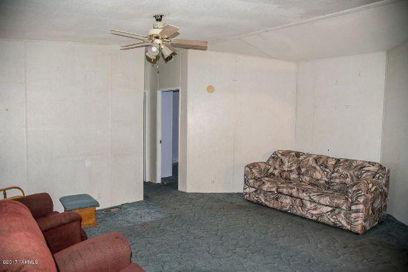 221 W. Stewart, Willcox, AZ 85643 Photo 3