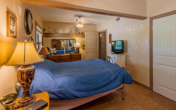 4251 E. Kilmer, Tucson, AZ 85711 Photo 28