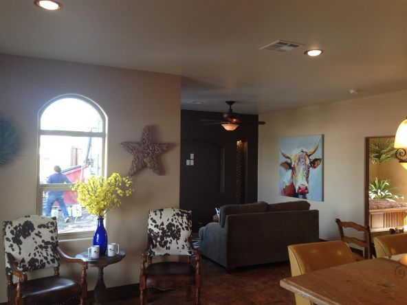 3400 S. Ave. 7 E., Yuma, AZ 85365 Photo 7